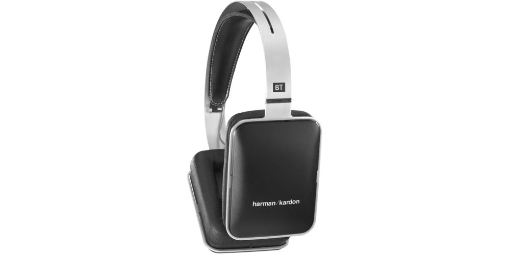Наушники для аудиофилов HARMAN KARDON HARKAR-BT