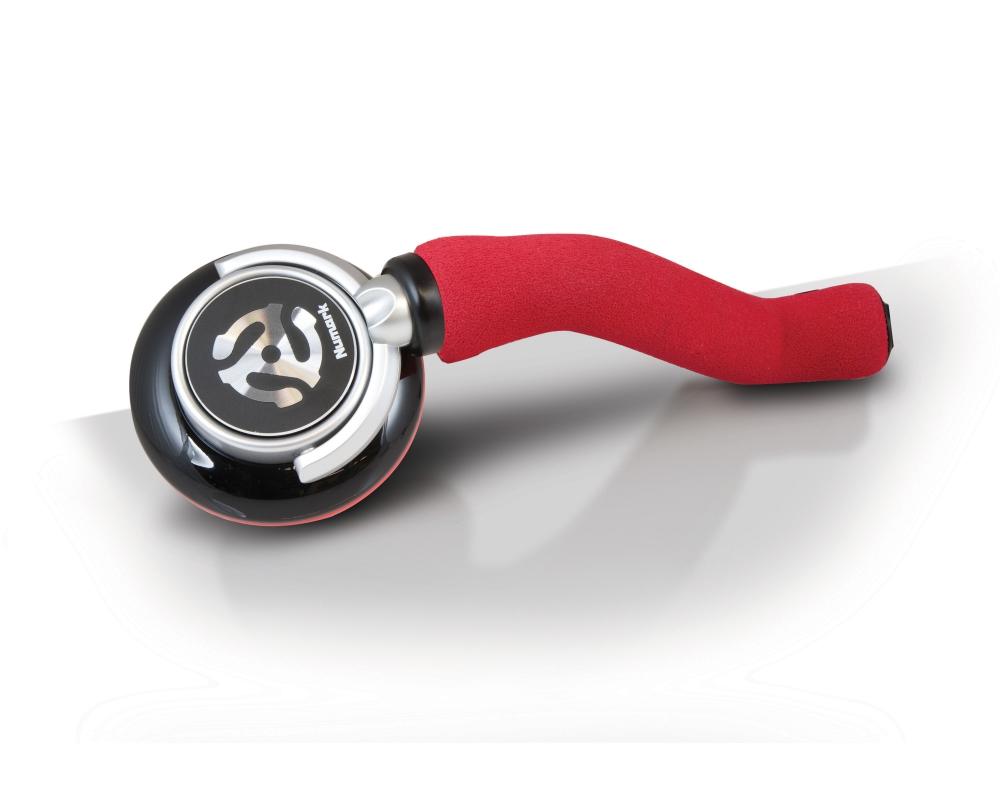 DJ-наушники Numark Redphone
