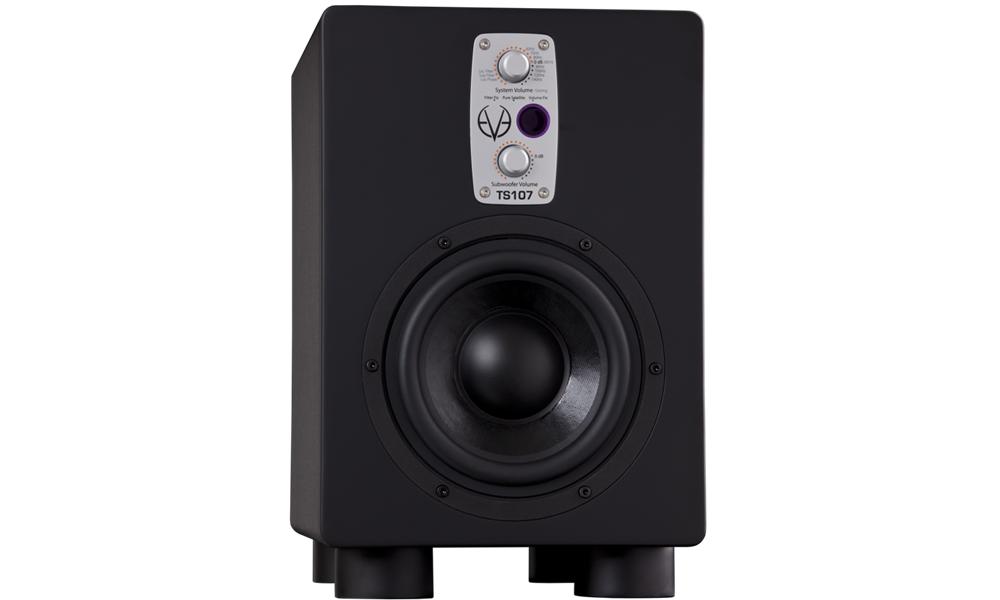 Студийные мониторы Eve Audio TS107