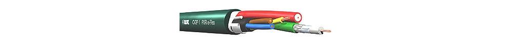 Коммутация Klotz CV2P-1
