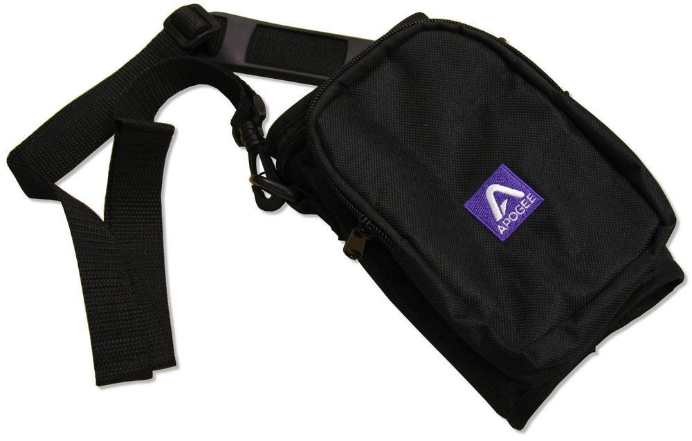 Сумки/кейсы для контроллеров Apogee Duet Carry Case
