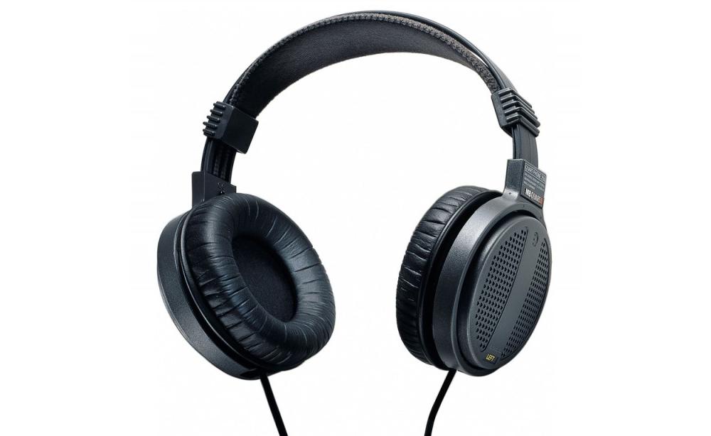 Наушники для аудиофилов GermanMAESTRO GMP 250