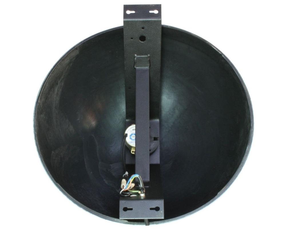 Зеркальные шары American Audio Mirrorball 30cm