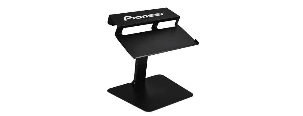 Стойки, подставки Pioneer PRODJ-RMX-STAND