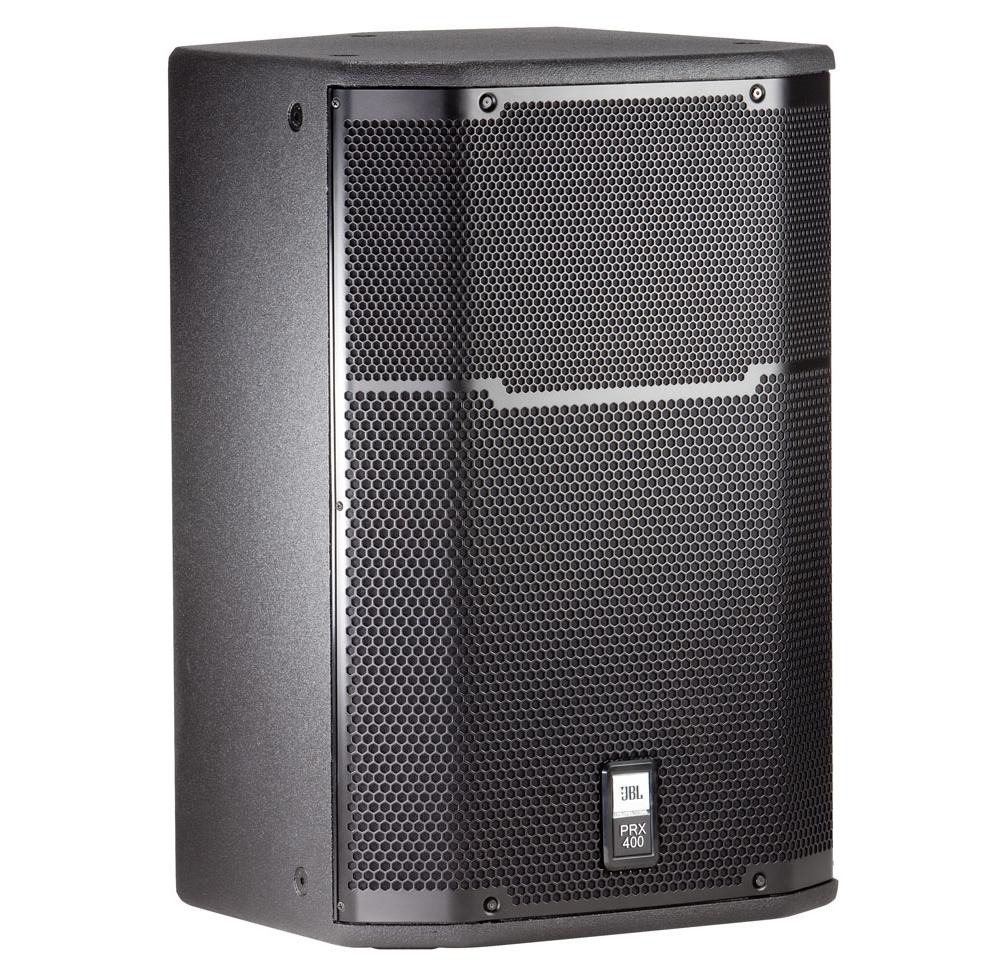 Акустические системы JBL PRX415