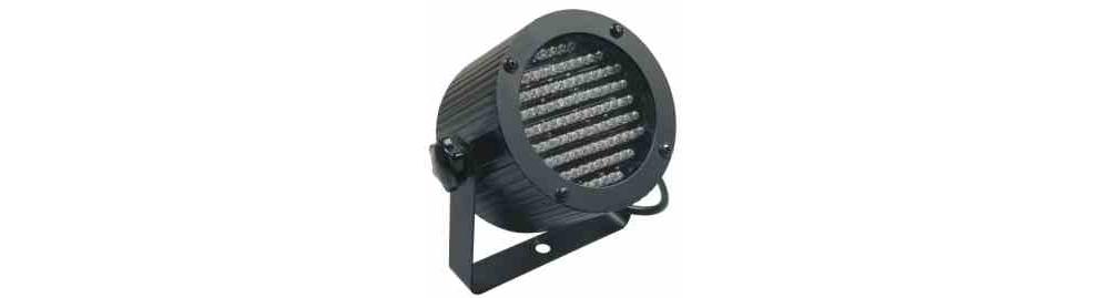 Прожекторы LED PAR BIG BM-012 (LED par36B)