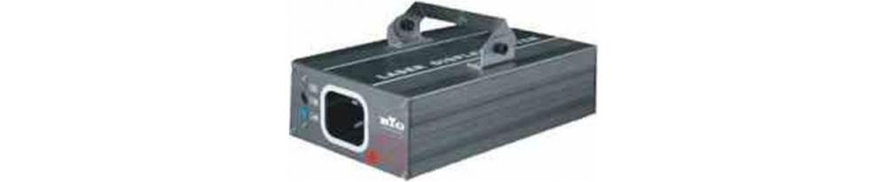 Лазеры BIG BE-008 R