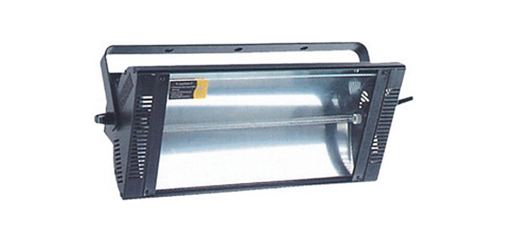 Стробоскопы BIG BF-001 (1500DMX flasher)