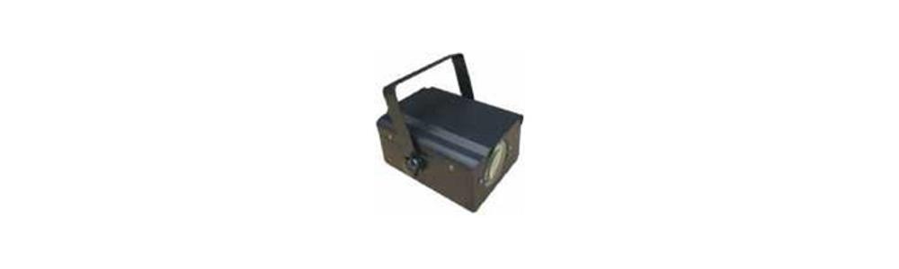 Простые приборы со звуковой активацией BIG BM-317