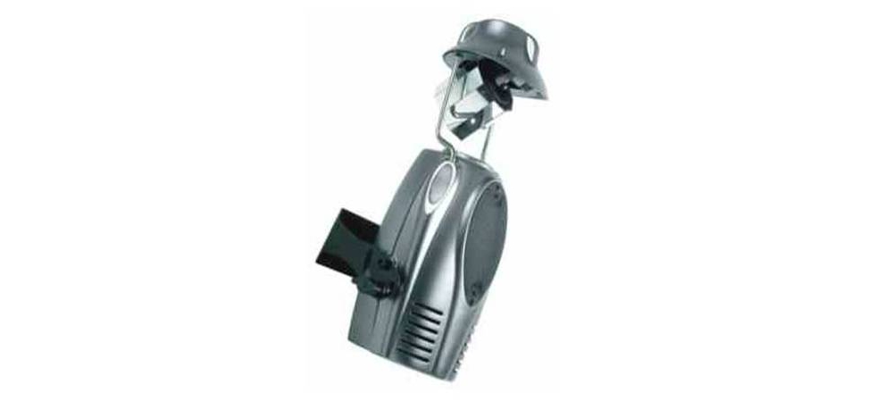 Сканеры (DMX) BIG BM-004B