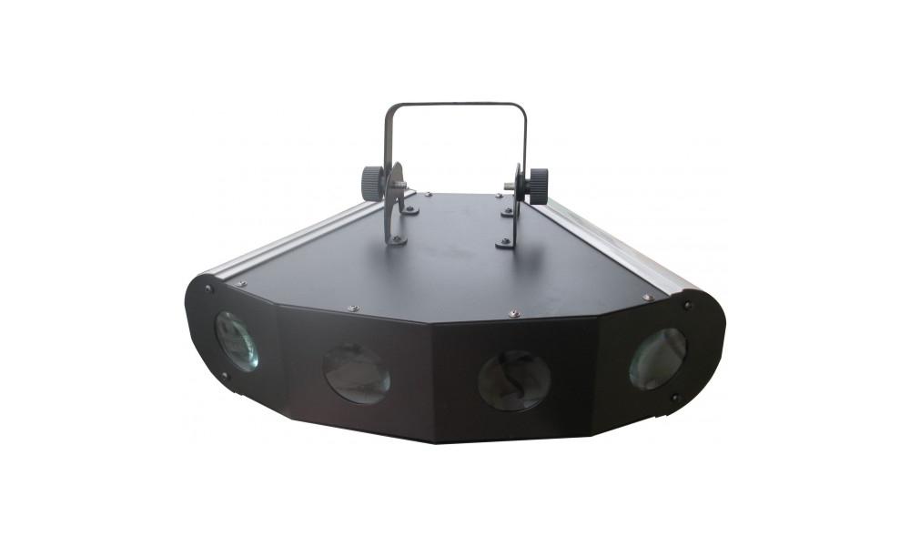 Простые приборы со звуковой активацией BIG BM-371А