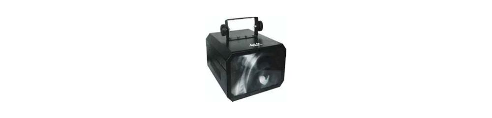 Простые приборы со звуковой активацией BIG BM-MD1007Eight-star LED