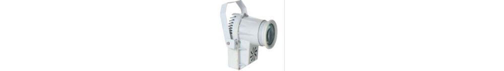 Прожекторы LED PAR BIG LED PIN SPOT12W