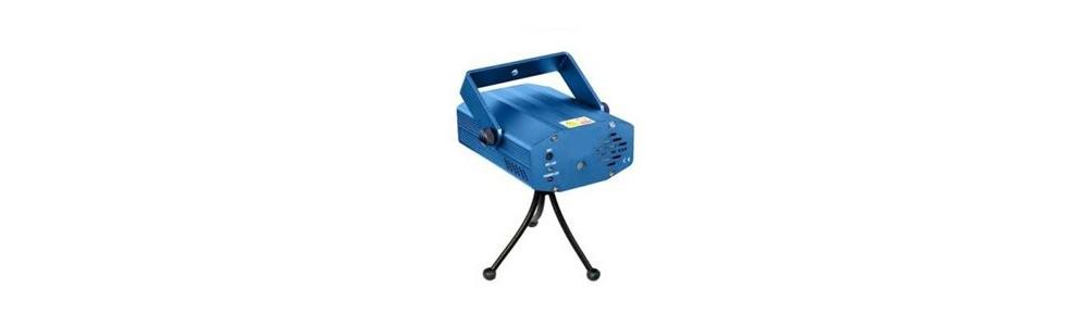 Лазеры BIG BE-mini 531