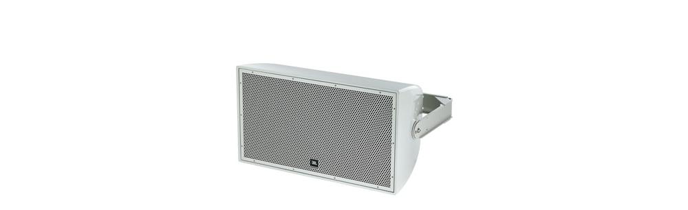 Акустические системы JBL AW266