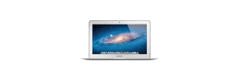MacBook Air Apple MacBook Air MD712UA/A