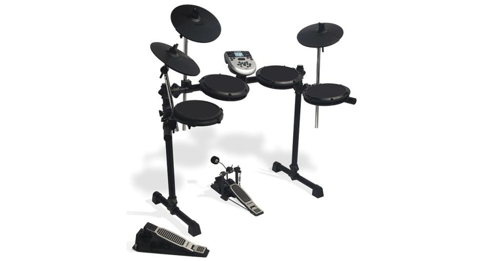 Электронные барабаны Alesis DM7XSESSION KIT