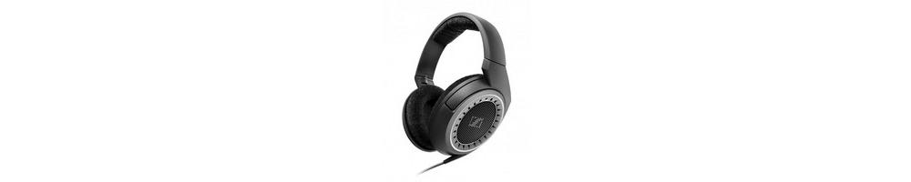 Наушники для аудиофилов Sennheiser HD 439