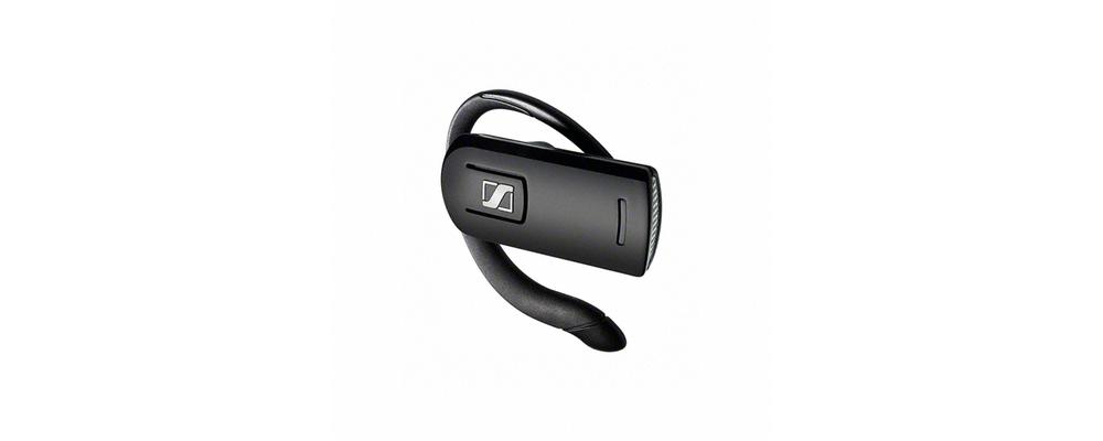 Наушники для плеера Sennheiser EZX 60 EU