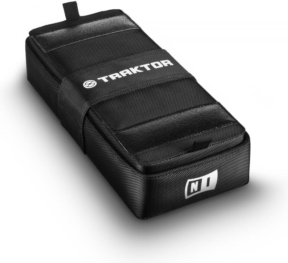 Сумки/кейсы для контроллеров Native Instruments Traktor Kontrol X1 Bag