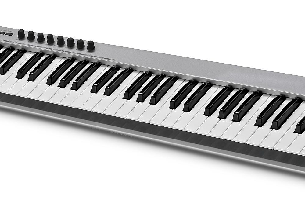 Midi-клавиатуры ESI KeyControl 61 XT