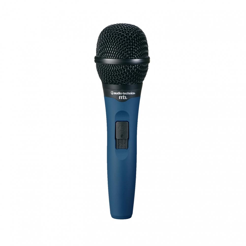Все Микрофоны Audio-Technica MB3k