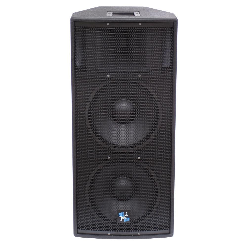 Акустические системы Park Audio PS 5225