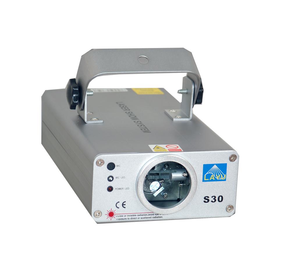 Лазеры LAYU S30