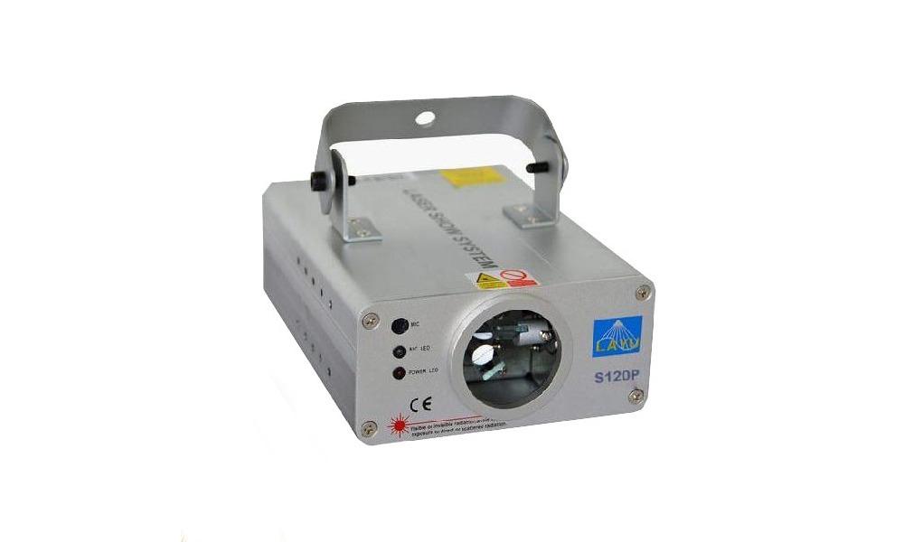Лазеры LAYU S120P