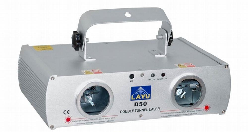 Лазеры LAYU D50