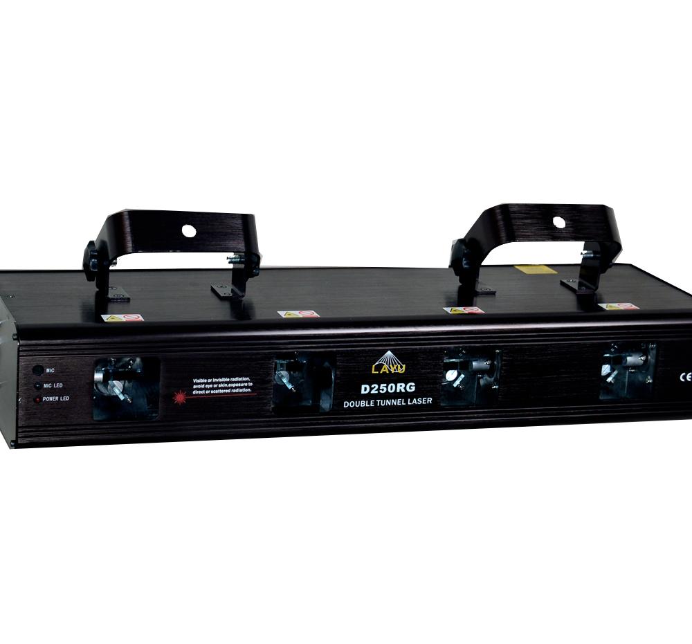 Лазеры LAYU D250RG