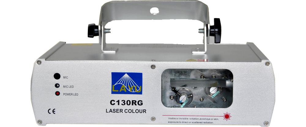Лазеры LAYU C130RG