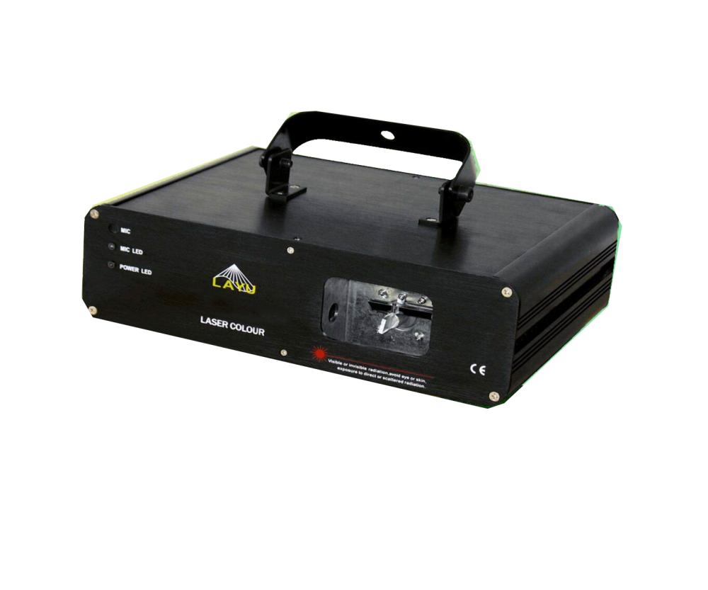 Лазеры LAYU C400RGY