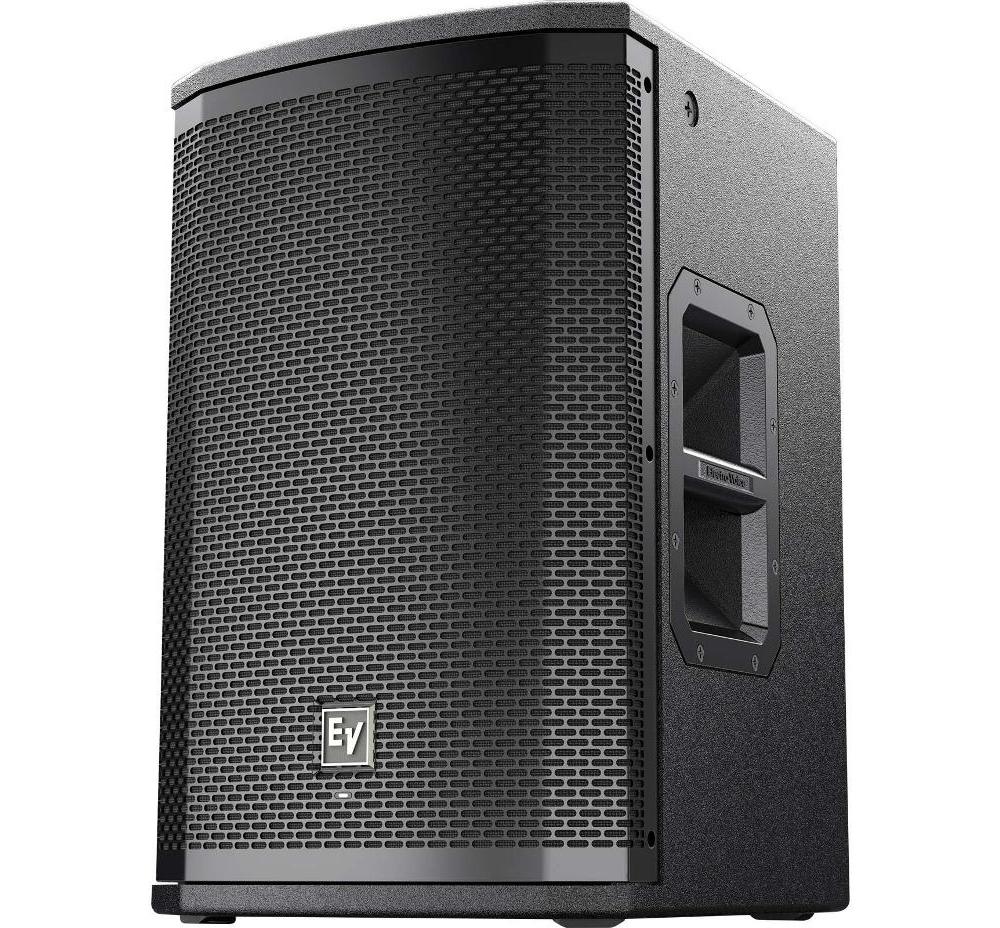 Акустические системы Electro‑Voice ETX‑15P