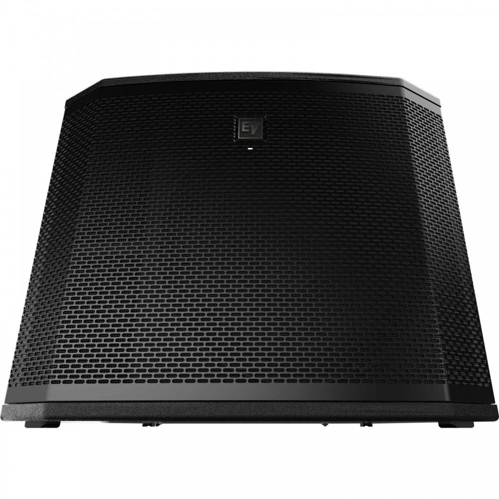 Акустические системы Electro‑Voice ETX‑15SP