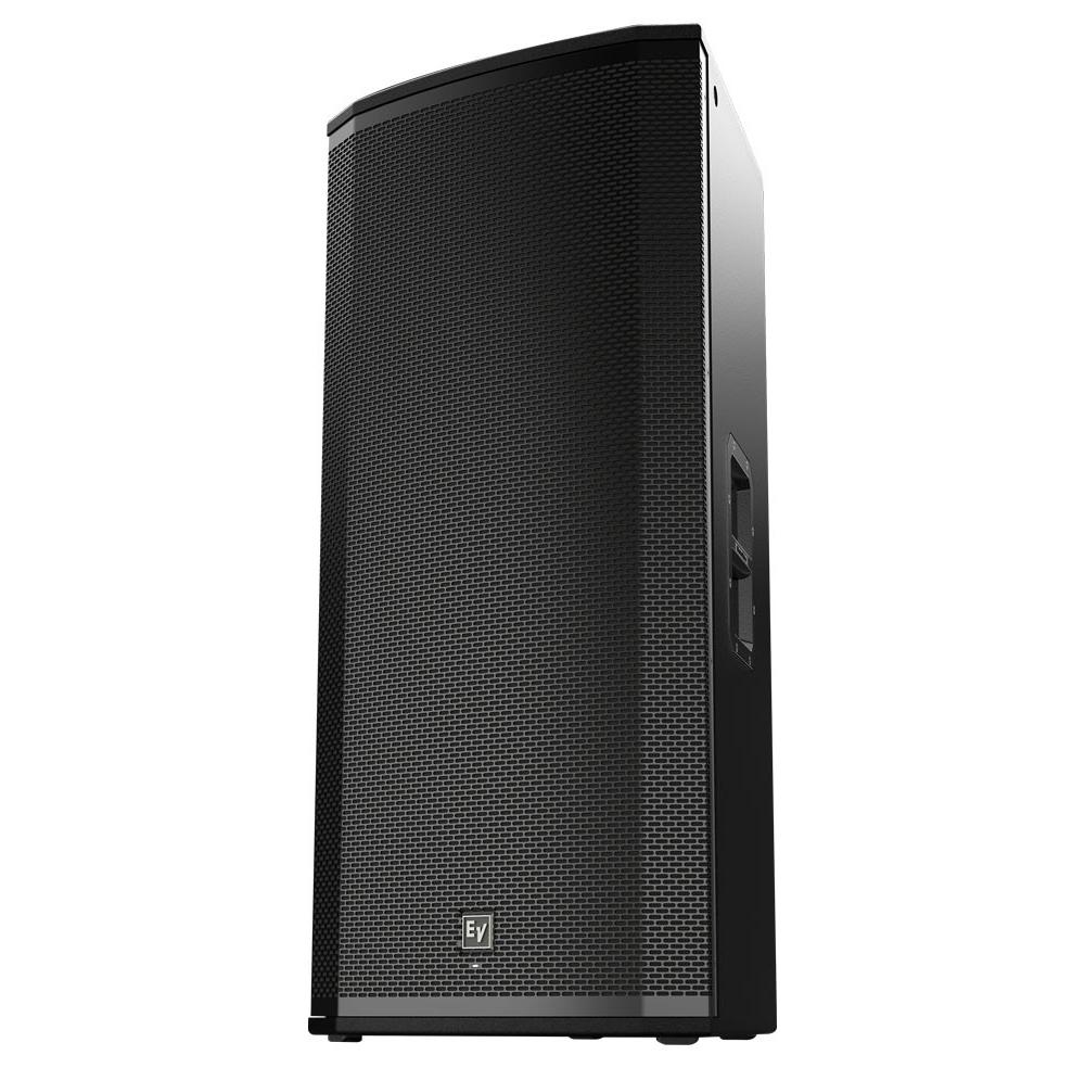 Акустические системы Electro‑Voice ETX‑35P