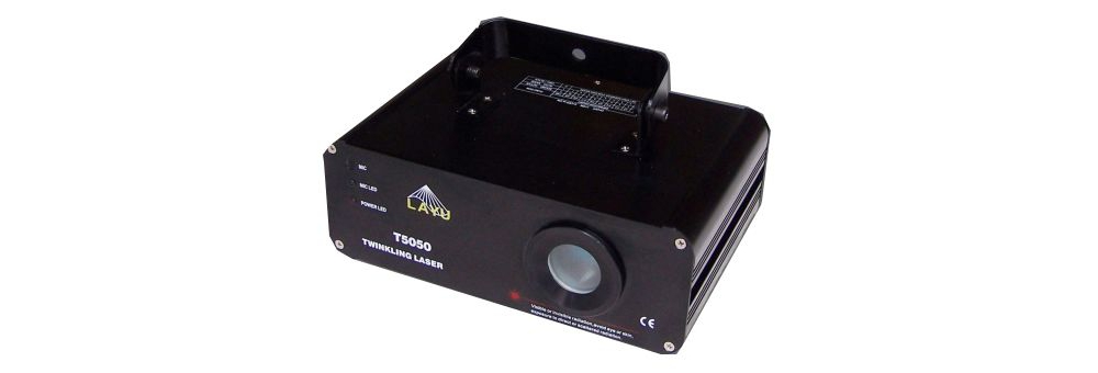 Лазеры LAYU T5050