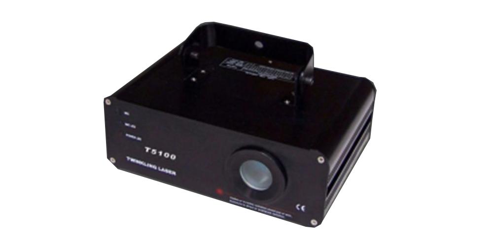 Лазеры LAYU T5100