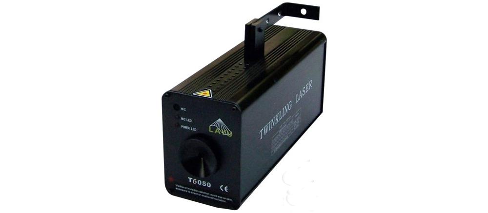 Лазеры LAYU T6050