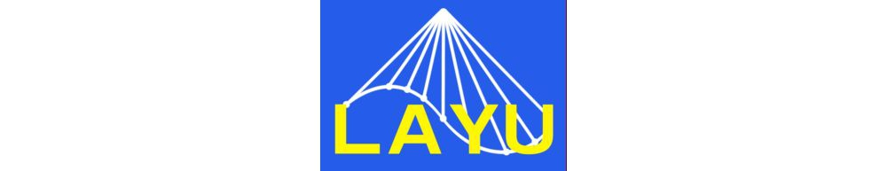 Лазеры LAYU T6570RGY