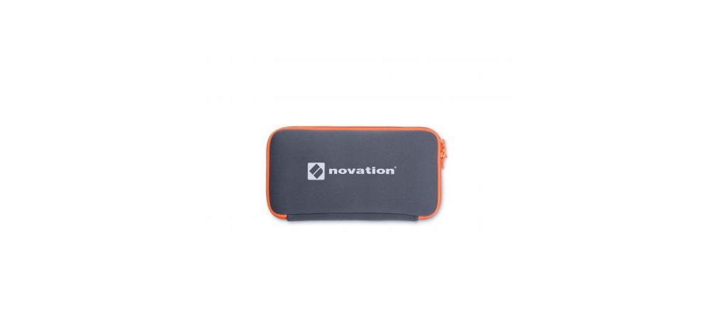 Сумки/кейсы для контроллеров Novation LaunchPad S Pack