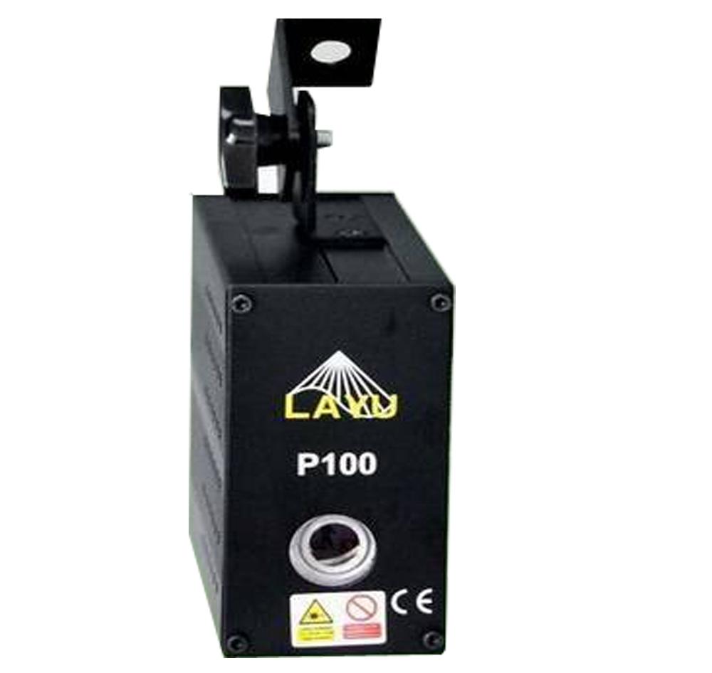 Лазеры LAYU P100R