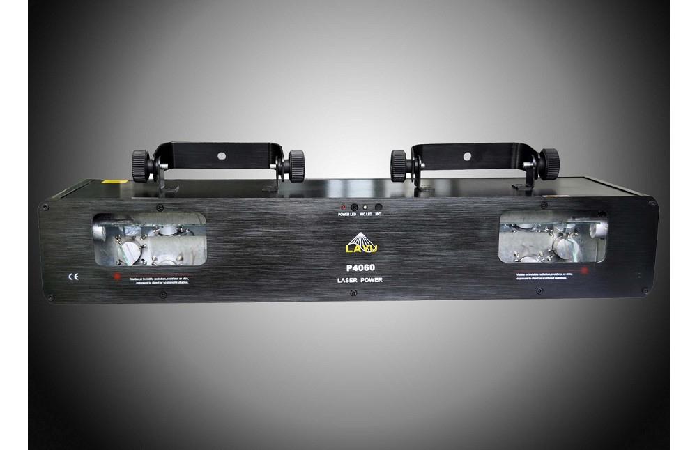 Лазеры LAYU P4060