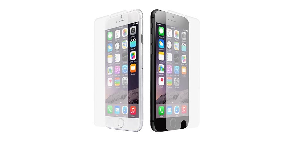 Apple accessories  OZAKI O!coat Ultra Crystal iPhone 6
