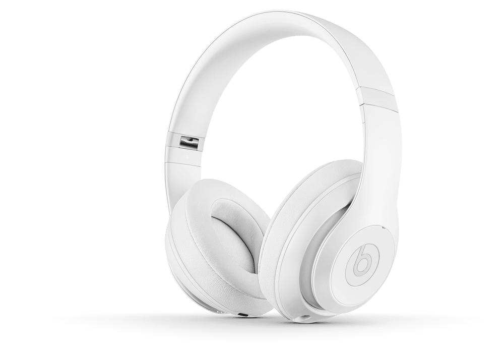 Наушники для плеера Beats by Dr. Dre Studio 2.0 Over Ear Headphone Snarkitecture