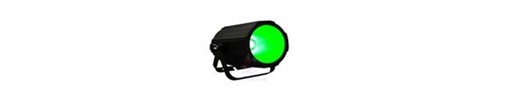 Прожекторы LED PAR Pro Lux LUX COB PAR 150