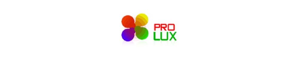 Прожекторы LED PAR Pro Lux FC3712