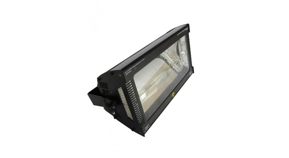 Стробоскопы Pro Lux LUX STR3000