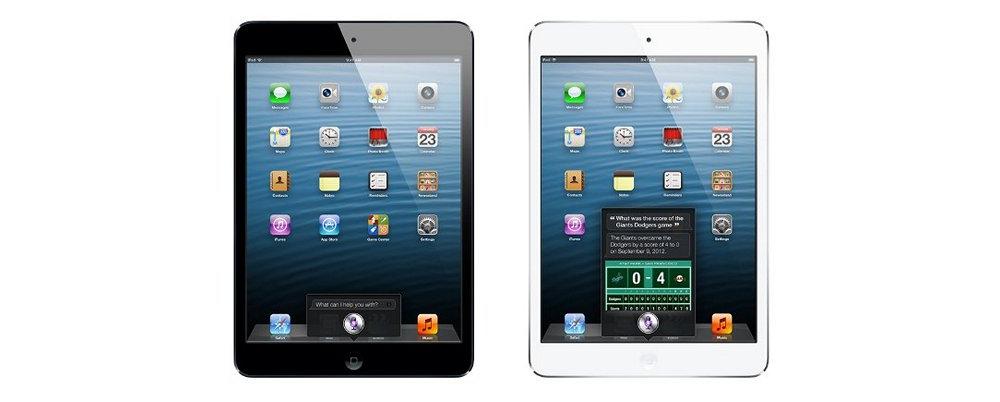 iPad Apple iPad 4