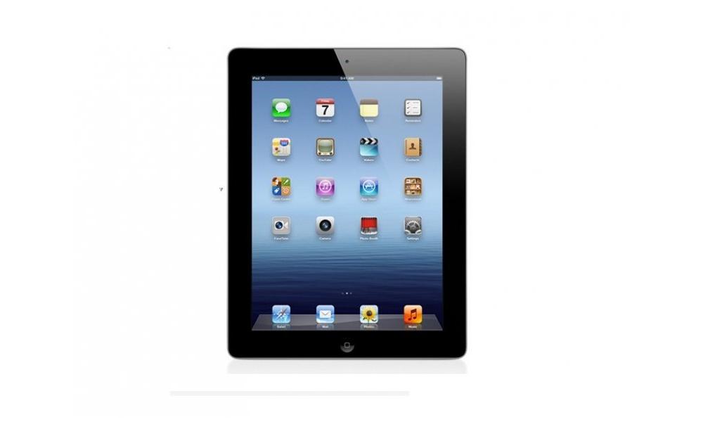 iPad Apple iPad 3